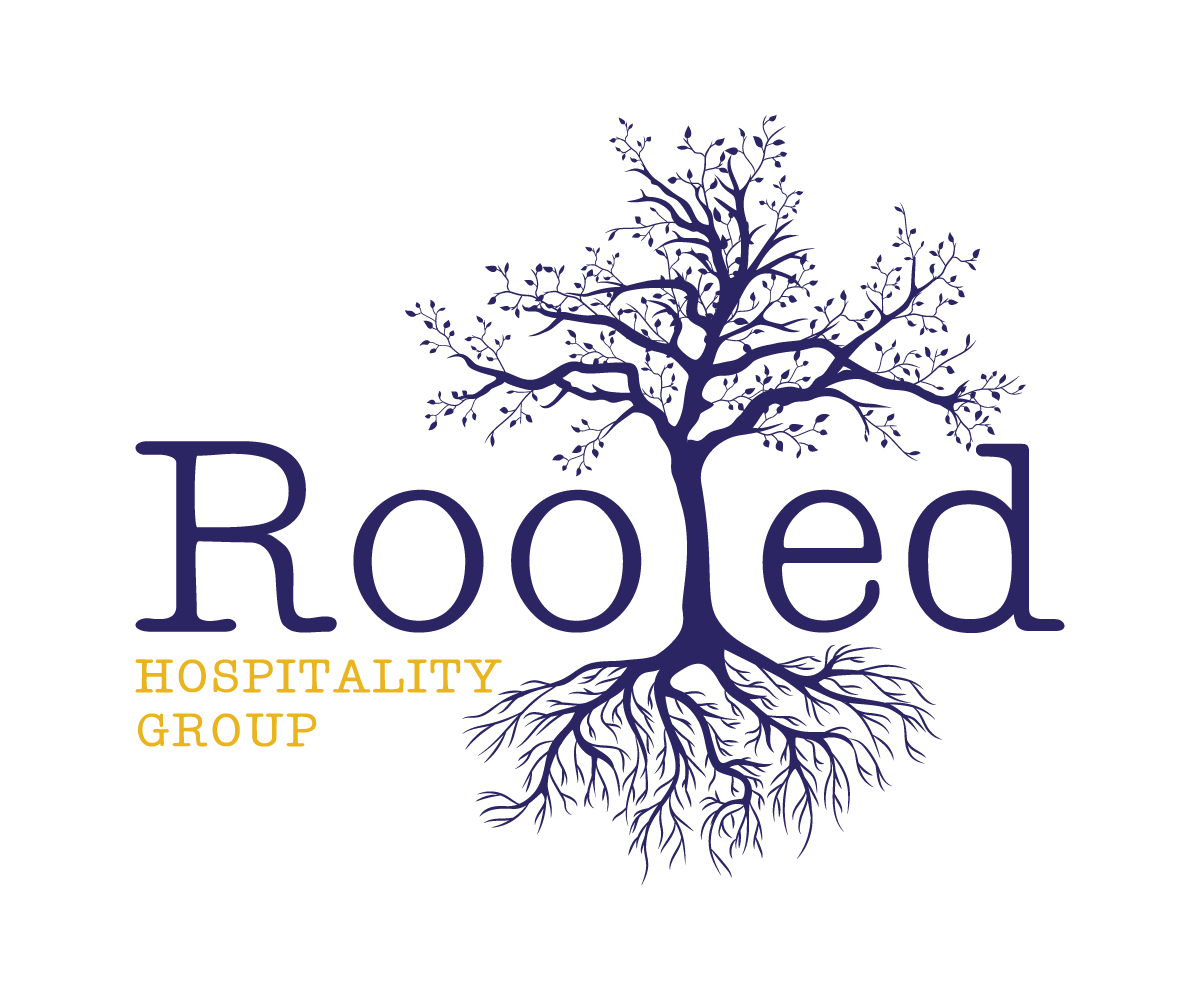 Rooted Hospitality Group
